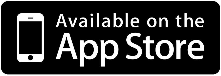 Apple App Itunes Store
